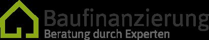 Baufin_Experten_Logo