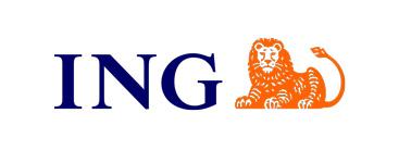 Logo Ing Diba