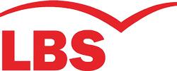 Logo LBS