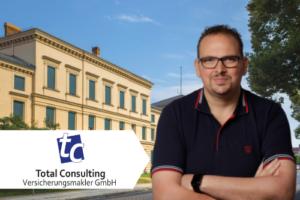 Baufin Experte Jan Gieselmann