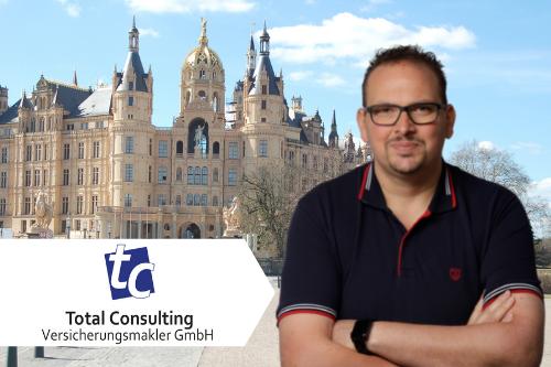 Baufinanzierung Lüneburg   Jan Gieselmann