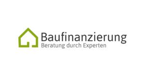 Baufin Experte Daniel Biesen
