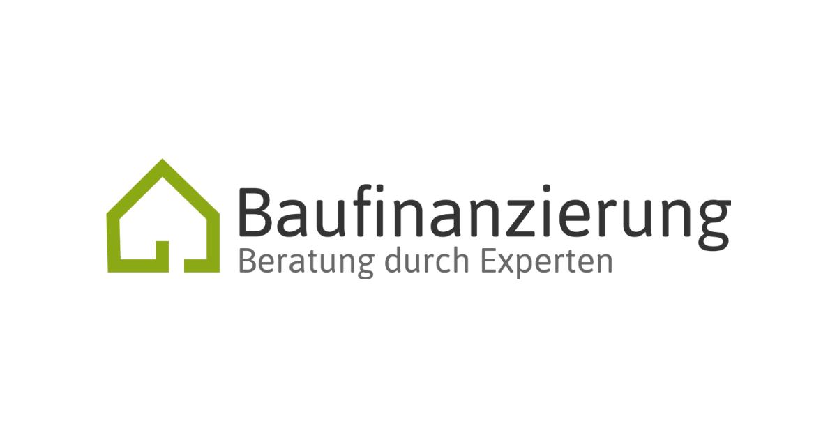 Baufinanzierung Hildesheim | Daniel Biesen