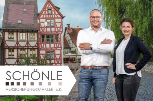 Baufinanzierung Riedlingen   Manfred Schönle