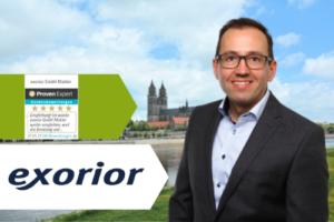 Baufin Experte Steffen Klose
