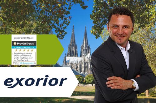Baufinanzierung Köln | Heiko Tippelt