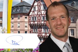 Baufin Experte Michael Rauch