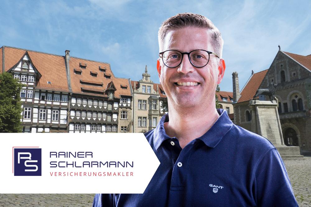 Baufinanzierung Cloppenburg   Rainer Schlarmann