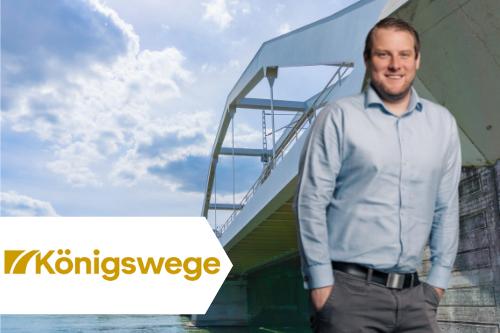 Baufinanzierung Ludwigshafen | Stefan Gierschke