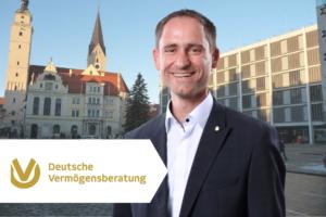 Baufin Experte Wolfgang Stadler