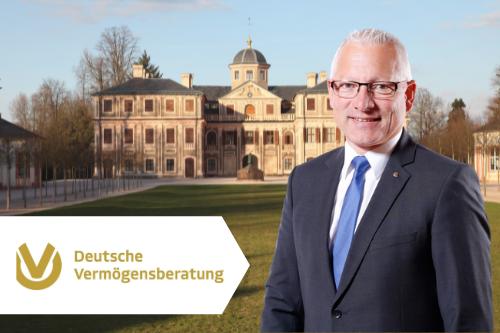 Baufinanzierung Rastatt   Thomas Gerstner