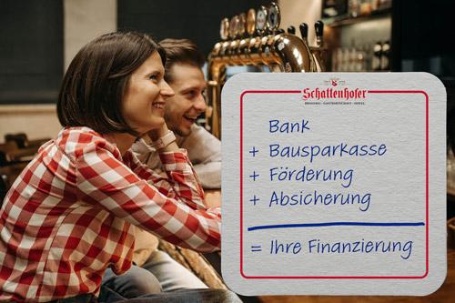 Konzept_Baufinanzierung