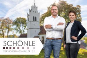 Baufin Experte Manfred Schönle